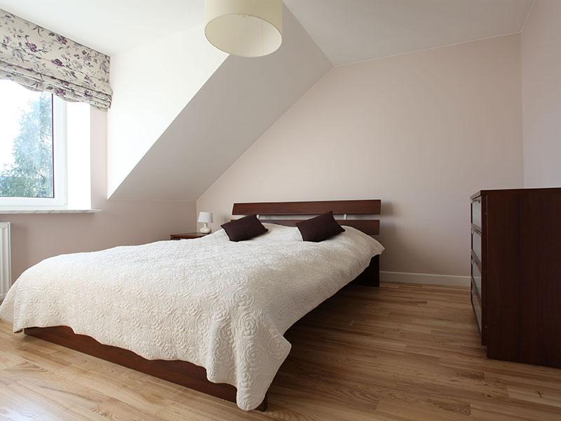 Bedroom Gallery