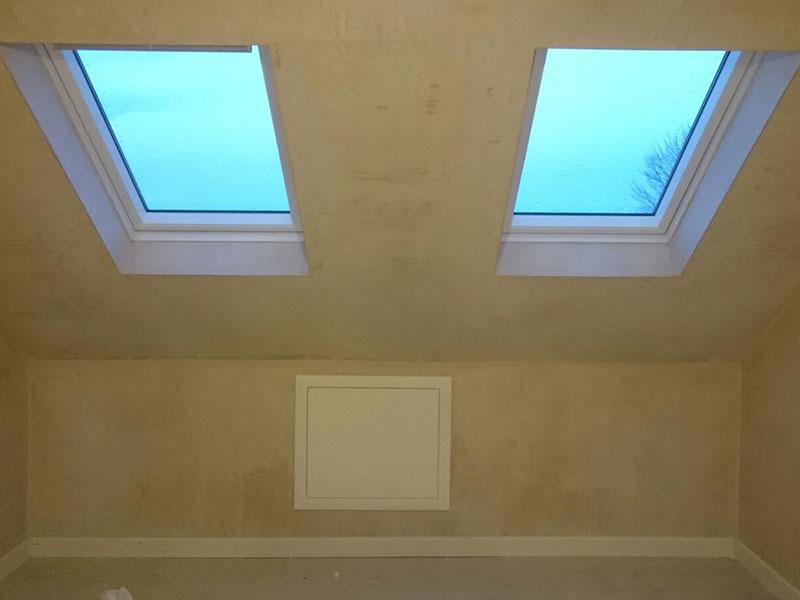 Kent Loft Company Windows Roofing Gallery